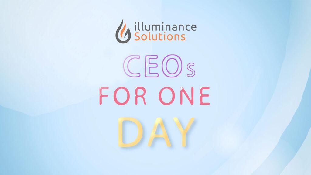 illuminance Solutions blog featured image 12 February 2021