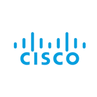 CISCO information technologies illuminance training