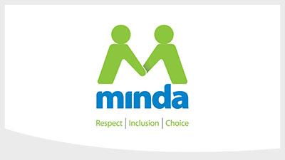 CaseStudy Illuminance Solutions Featured Image Minda
