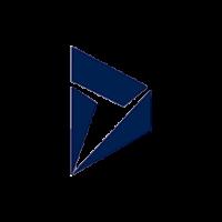 Microsoft Dynamics 365 icon illuminance training