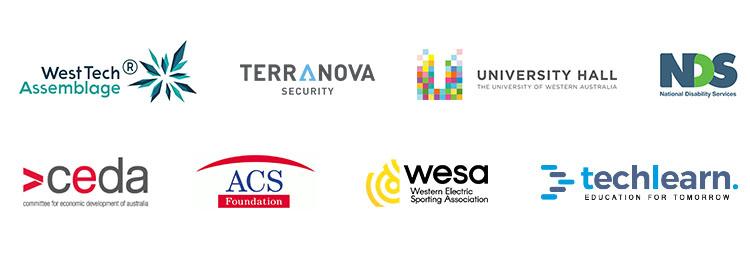 Partners Logos 2021 right