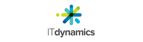 Partners and Industry Associations illuminance Solutions IT dynamics