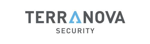 Partners and Industry Associations illuminance Solutions Terranova Security