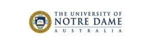 Partners and Industry Associations illuminance Solutions University of Notre Dame