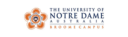 Partners and Industry Associations illuminance Solutions University of Notre Dame Broome