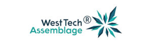 Partners and Industry Associations illuminance Solutions West Tech Assemblage