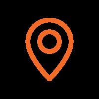 icon illuminance - location