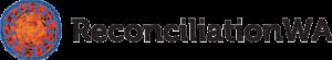 Reconciliation WA logo illuminance solutions member