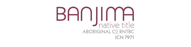 BNTAC logo