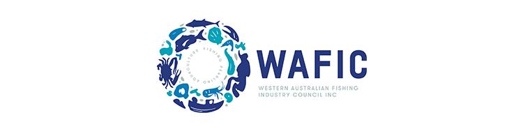 WAFIC logo