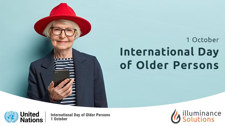 international day of older persons 2021